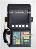数字式超声波探伤仪(SDU20/30/30B/40/60)