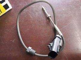 康明斯6D114转速传感器 PC300-7挖掘机