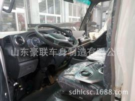 江淮轻卡驾驶室总成自卸车牵引车内外饰件大灯总成价格 图片 厂家