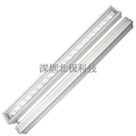 LED洗墙灯WL-18A
