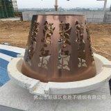 鐵嶺KTV金屬裝飾玫瑰金不鏽鋼異型件 異型不鏽鋼工藝大件