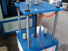 减震器压簧机