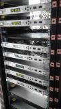 WM503數位地面電視調制器
