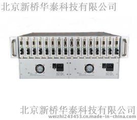 多路光纖集線器兆越ME-M277-M8F_介面轉換器