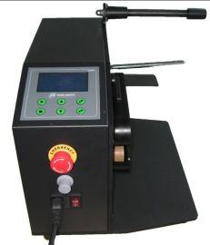 元瀚自动连续充气机 气泡膜机解决一切防震膜充气问题
