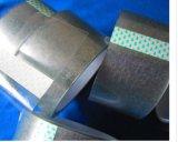 無塵室產品包裝用ESD透明防靜電膠帶