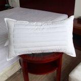 賓館酒店牀上用品枕芯 全棉護頸保健枕 蕎麥殼枕芯 保健枕頭