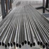 不鏽鋼換熱管廠家直銷 不鏽鋼換熱管廠家批發 不鏽鋼換熱管生產廠家-金鼎