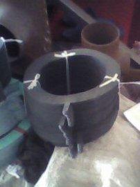 供应三元乙丙橡胶垫片