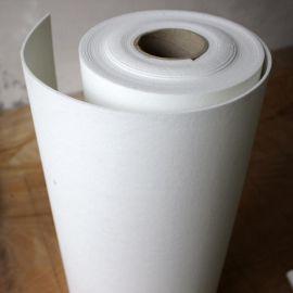 供应orcas奥卡AK-26陶瓷纤维纸