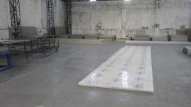 生产供应pp板材 pp塑料板价格优惠