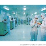 越南河內潔淨室工程 東莞潔淨室裝修設計要求_潔淨室裝修公司