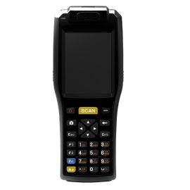 安卓手持機 QS3505 NFC GPS