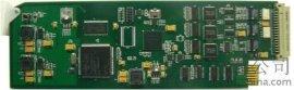 Sagatech TSB系列ASI信号切换模块,有线电视ASI信号无抖动切换,3选1