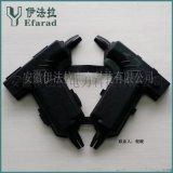 耐张线夹绝缘护套 电力设备防护罩