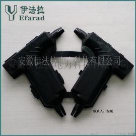 耐張線夾絕緣護套 電力設備防護罩