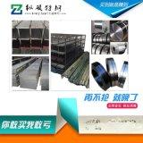 【縱碩特鋼】圓棒DC53 板料DC53 日本大同高韌性通用冷作工具鋼