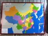 深圳德方园专业生产地形图