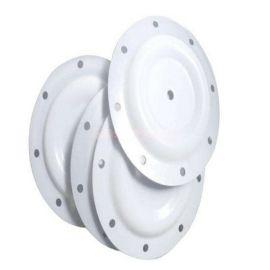 现货供应隔膜泵膜片欢迎批发