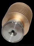 楚一测控在线硫酸镍浓度检测仪-硫酸镍在线浓度计