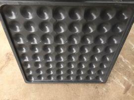 全鋼防靜電地板機房抗靜電活動地板架空靜電地板全國發貨專業安裝