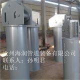 管道支吊架 生产制造 公司以良好的服务态度-恒力支吊架
