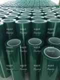 耐高温绿膜胶带 230度绿胶带