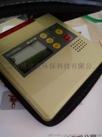 日本新宇宙XP-302M复合型四合一气体检测器