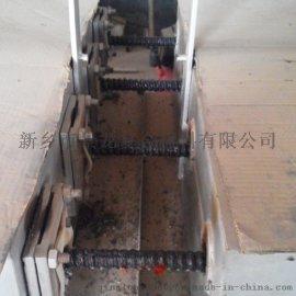 供应专利产品/景龙玻璃钢矿用支护锚杆/隧道支护