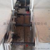 供應專利產品/景龍玻璃鋼礦用支護錨杆/隧道支護