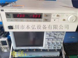 Agilent6031A 20V120A大功率电源