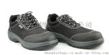 霍尼韦尔(巴固)RIDER经济型轻便安全鞋SP2011301劳保鞋