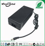 30V5A電源 30V5A xinsuglobal VI能效 巴西規INMETRO認證 30V5A電源適配器