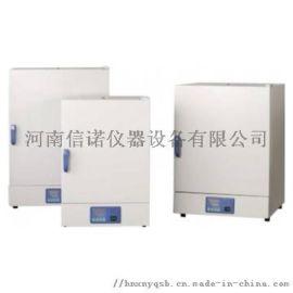 三门峡电热恒温干燥箱,电热恒温干燥箱厂家直销
