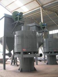 气流筛-滑石粉专用气流筛-生产厂家[奥创机械]