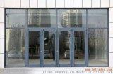 南宁肯德基门制作 铝合金门窗品牌