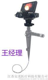 国产纤维支气管镜便携式微型内镜视频仪XZ-5