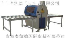 1300硅酸钙板覆膜机