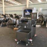 牛排盐水注射机 羊排带骨注射机 肉制品增重膨大设备