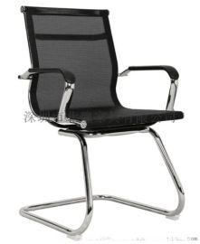 办公椅职员椅厂家*佛山办公椅厂家*家具办公椅子厂家