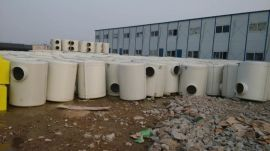 加固玻璃钢储水罐 安装要求 化粪池