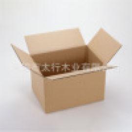 无锡纸箱生产厂家 快递打包箱礼盒包装定制