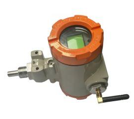 低功耗NB-iot溫度感測器