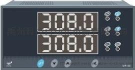 上润数显表温控仪压力表