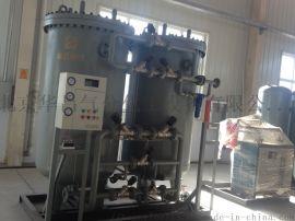 制氮机设备供应 制氮机厂家