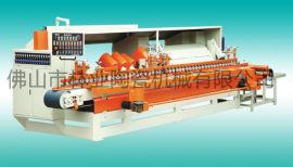 瓷砖加工设备,陶瓷加工机械,瓷砖加工机械,陶瓷加工设备