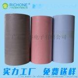 環保阻燃導熱矽膠布矽膠布