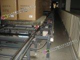 中山托盤輸送線,佛山卡板流水線,週轉箱移栽機升降機