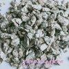本格供应麦饭石 麦饭石滤料 花卉种植麦饭石颗粒