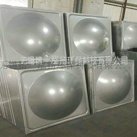 无锡精一泓扬提供不锈钢材料 304不锈钢板模压板